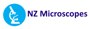 NZ Microscopes